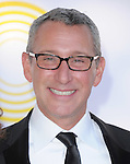 Adam Shankman attends the Dizzy Feet Foundation's Celebration of Dance Gala held at The Dorothy Chandler Pavilion at The Music Center in Los Angeles, California on July 28,2012                                                                               © 2012 DVS / Hollywood Press Agency