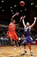 101220-Kansas St. @ UTSA Basketball (W)