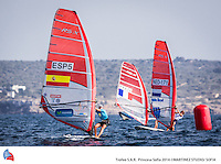 45 TROFEO PRINCESA SOFIA, PALMA DE MALLORCA, SPAIN, MARTINEZ STUDIO PHOTOGRAPHY ,DAY 1
