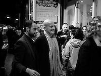 16 Festival Cinema Europeo - Lecce - Claudio Bisio