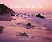 Massachusetts: Scenic Discovery