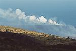 Hawaii Volcanoes National Park.  NPS