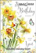 Jonny, FLOWERS, BLUMEN, FLORES, paintings+++++,GBJJSG52,#f#, EVERYDAY