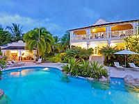 Calliaqua, Sugar Hill, St. James, Barbados
