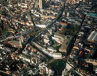 Sint-Joriskerk (Antwerpen)