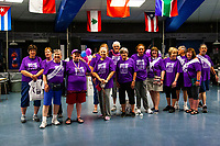 Relay for Life Des Plaines Illinois 6-1-19