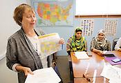 Ozark Literacy Council