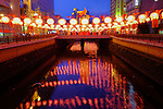 Nagasaki Lantern Festival, Japan 0216