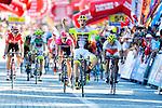 Tour of Turkey 2016
