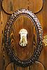 Doorknocker<br /> <br /> Aldaba<br /> <br /> Türklopfer<br /> <br /> 1840 x 1232 px<br /> 150 dpi: 31,16 x 20,86 cm<br /> 300 dpi: 15,58 x 10,43 cm<br /> Original: 35 mm