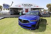 Honda and Acura Marketing and Activation