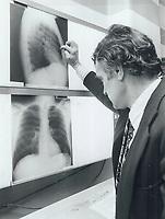 Medical - X-Ray