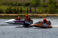 4-E, 11-A, 44-S       (Outboard Runabouts)