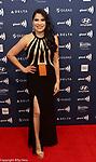 2019 GLAAD Awards