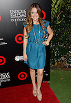 Lorena Nicole at the Target and Enrique Iglesias Launch Party of the Exclusive Deluxe Version of Euphoria at MyHouse in Hollywood, California on June 06,2010                                                                               © 2010 Debbie VanStory / Hollywood Press Agency