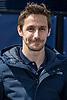 Filipe ALBUQUERQUE (PRT), ORECA 07 #22, 6 HEURES DE SPA FRANCORCHAMPS 2021