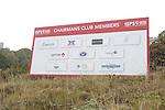 ISPS Handa Wales Open<br /> <br /> 20.09.14<br /> ©Steve Pope-SPORTINGWALES
