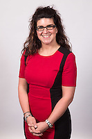 Kathryn Meir