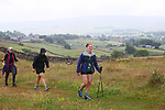 2021-07-03 Mighty Hike YD 09 LM Dales Way