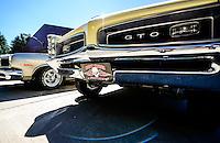 Hot Rod Factory - Custom classic car rebuilds - Bethel Minnesota