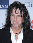 Alice Cooper at The  Pre-GRAMMY Gala & Salute to Industry Icons with Clive Davis Honoring Antonio L.A. Reid held at The Beverly Hilton Hotel in Beverly Hills, California on February 09,2013                                                                   Copyright 2013 Hollywood Press Agency