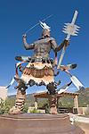 Santa Fe, New Mexico Photos