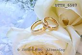 Helga, WEDDING, photos, DTTH6587,#w# Hochzeit, boda