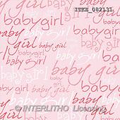 Isabella, GIFT WRAPS, paintings(ITKE082131,#GP#) everyday