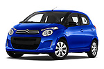 Citroen C1 Feel Hatchback 2018