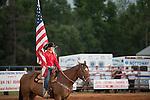 SEBRA - Blackstone, VA - 6.21.2014 - Behind the Scenes