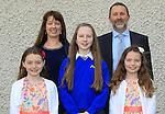 2015 Drogheda Leader Pictures