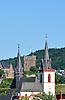 Bingen am Rhein