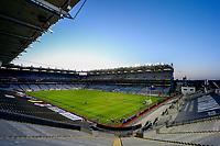 2020 12 All Ireland Final