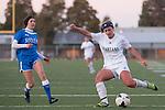 2013 girls soccer: Mountain View High School