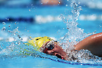 NELSON, NEW ZEALAND - JANUARY 31:<br /> Nelson Marlborough Swim Champs. Sunday 31 January 2021. Nayland Pool, Nelson, New Zealand. (Photo by Chris Symes/Shuttersport Limited)