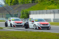 Race of Germany Nürburgring Nordschleife 2016 Race  © 2016 Musson/PSP. All Rights Reserved.