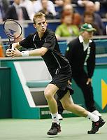 21-2-07,Tennis,Netherlands,Rotterdam,ABNAMROWTT,  Kristof Vliegen