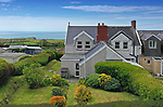 260521 Fine and Country - Sea View Rhossili