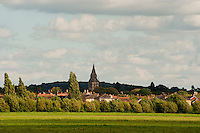 English Landscapes and Towns - Open Edition Fine Art Photographic Prints