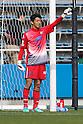 2015 J3 - Y.S.C.C.Yokohama 0-1 FC Machida Zelvia