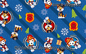 Alfredo, GPXK, paintings+++++,BRTOWP2635C,#GPXK#, GIFT WRAPS, GESCHENKPAPIER,,PAPEL DE REGALO, Christmas ,