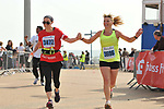 2014-03-30 Bournemouth Bay Run
