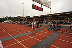 2012-10-21 Abingdon marathon 32 AB rem3