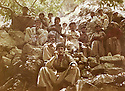 Iraq 1979 <br />