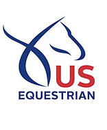 USEF STAFF ONLY