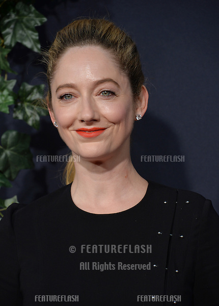 """Judy Greer at the world premiere of her movie """"Jurassic World"""" at the Dolby Theatre, Hollywood.<br /> June 10, 2015  Los Angeles, CA<br /> Picture: Paul Smith / Featureflash"""