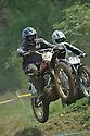 4-Pre 65 racing upto 350cc