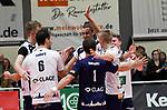 20191214 VBL, SVG Lueneburg vs Heitec Volleys Eltmann