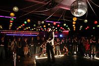 Jean Leclerc album launch<br /> Photo (c)  by Proulx / Images Distribution