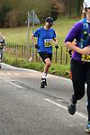 2020-02-02 Watford Half 46 SSM Course